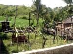 Trip to Catbalogan - Part 3