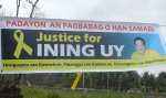 justice-4-ining-uy-banner